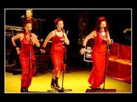 Chako Music Show