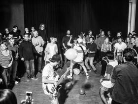 Planschemalöör | PopCamp Konzert Berlin